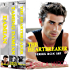 The Heartbreaker Series: Complete Box Set