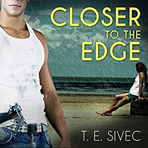 Closer to the Edge Audiobook