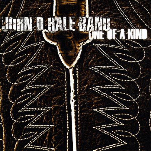 john d hale band - 4