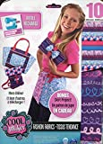 Sew Cool Large Bulk Fabric Pack (Styles Vary)
