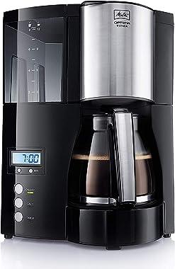 Melitta Filter Coffee Maker 100801