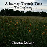 A Journey Through Time by Christin Malone ebook deal