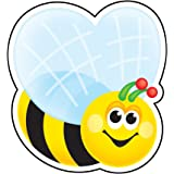 ARGUS Bee Mini Accents Variety Pack (T-10532) (T-10532)
