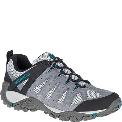 Merrell Womens Accentor 2 Ventilator Hiking Shoe