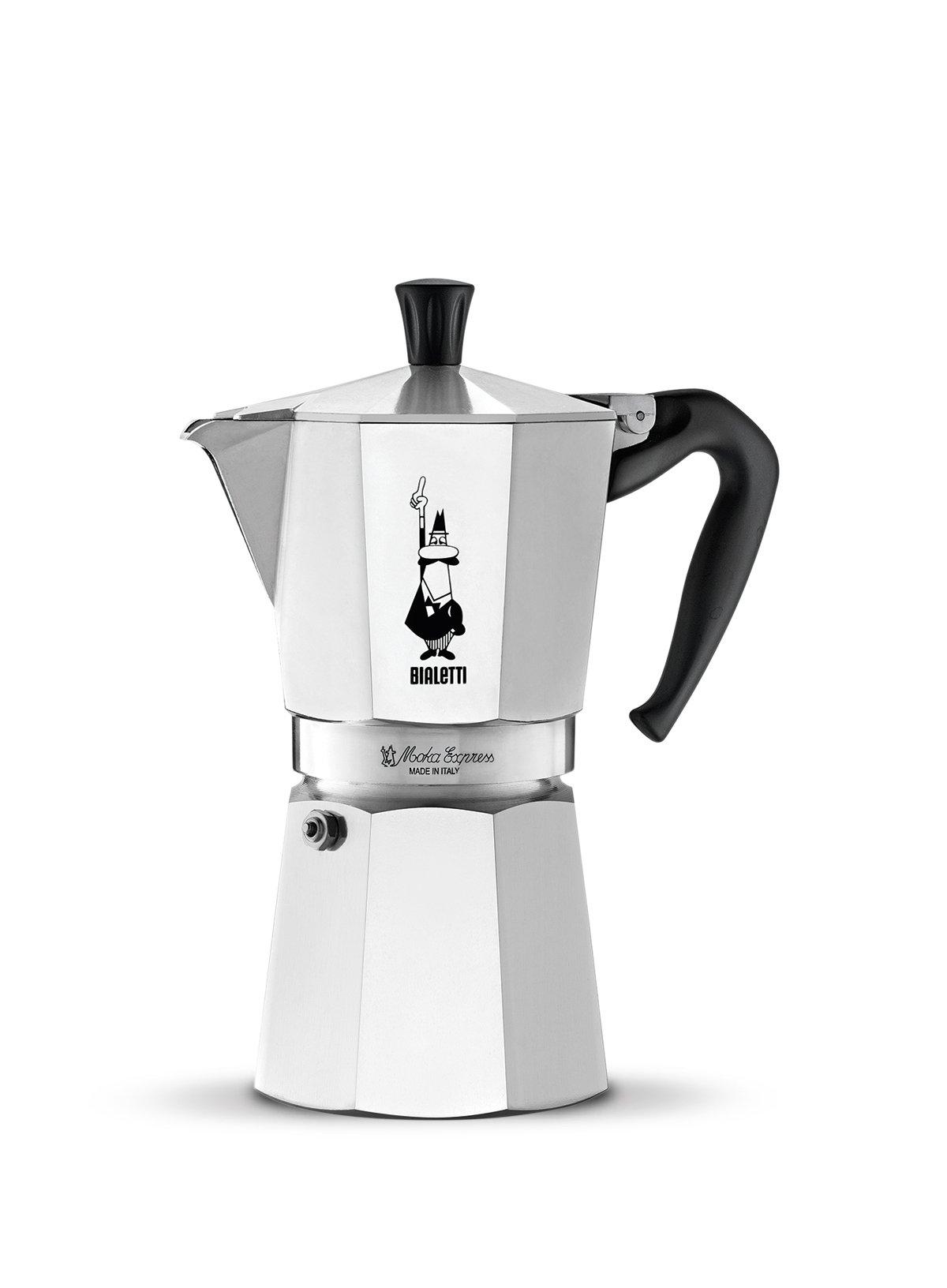 am besten bewertete produkte in der kategorie kaffee tee espresso. Black Bedroom Furniture Sets. Home Design Ideas