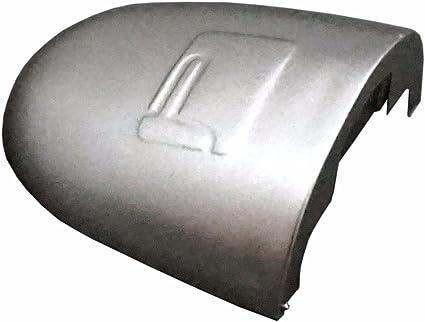 Door Handle Key Hole Cover Cap:8200036411 for Renault Megane Scenic Clio Laguna