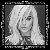61UnF4wwXcL. SL160  - Bebe Rexha - Expectations (Album Review)