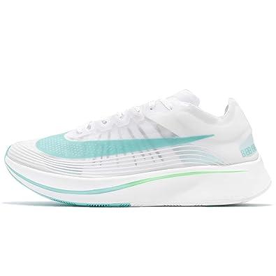 new style b5f75 eefae Nike Zoom Fly Sp Mens Aj9282-103 Size 12 Amazon.co.uk Shoes