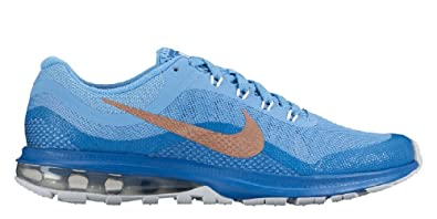 40d520426b Image Unavailable. Image not available for. Color: NIKE Air Max Dynasty ...