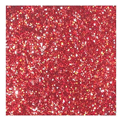25g Glitter Dust Powder Sparkle Holographic Iridescent Wine Nail Art Decoration (Green) Bargaindeals2012-UK Limited