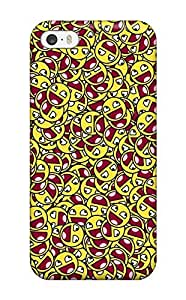 New Arrival Bali View Best Ever JQrQnDf7822nbywy Case Cover/ 5/5s Iphone Case