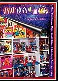 Space Toys of the 60's: Major Matt Mason, Mighy