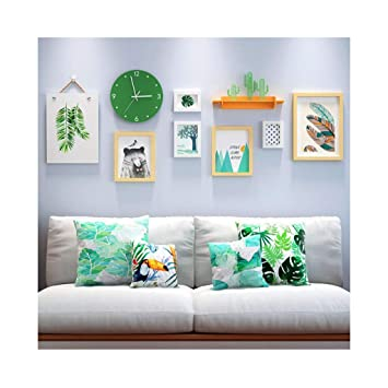 Amazoncom Yxx Max Picture Photo Frame Photo Frame Wall Set Small