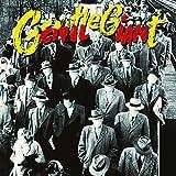 Civilian by GENTLE GIANT (2015-04-08)