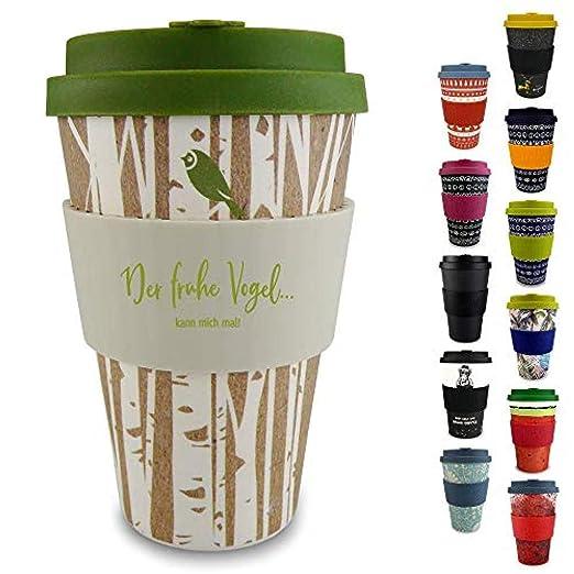 Taza, taza de café, taza de café para llevar, taza de café ...