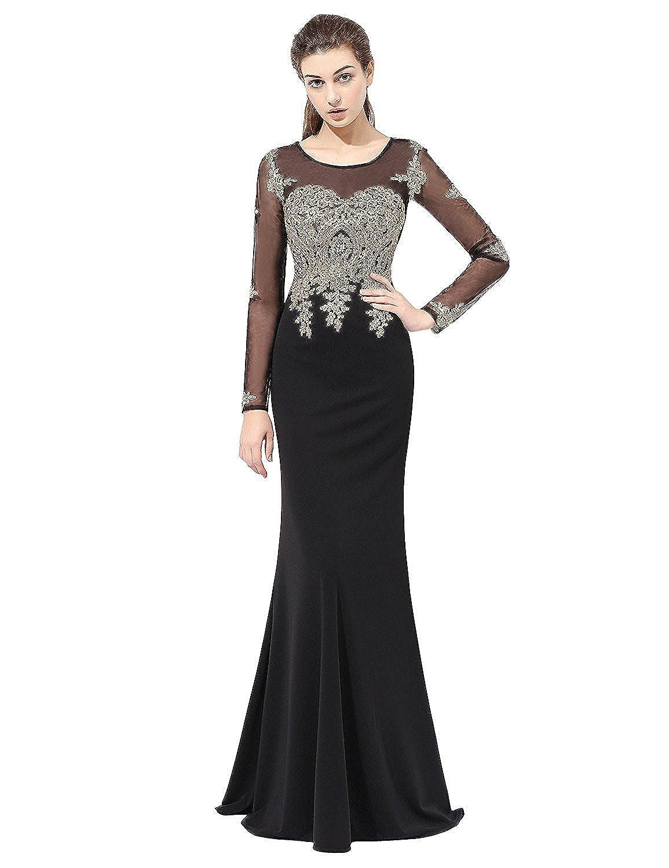 Prom Dresses Size 4