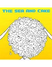 Sea And Cake (Vinyl)