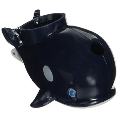 JOKARI JKRI009 Whale Faucet Fountain