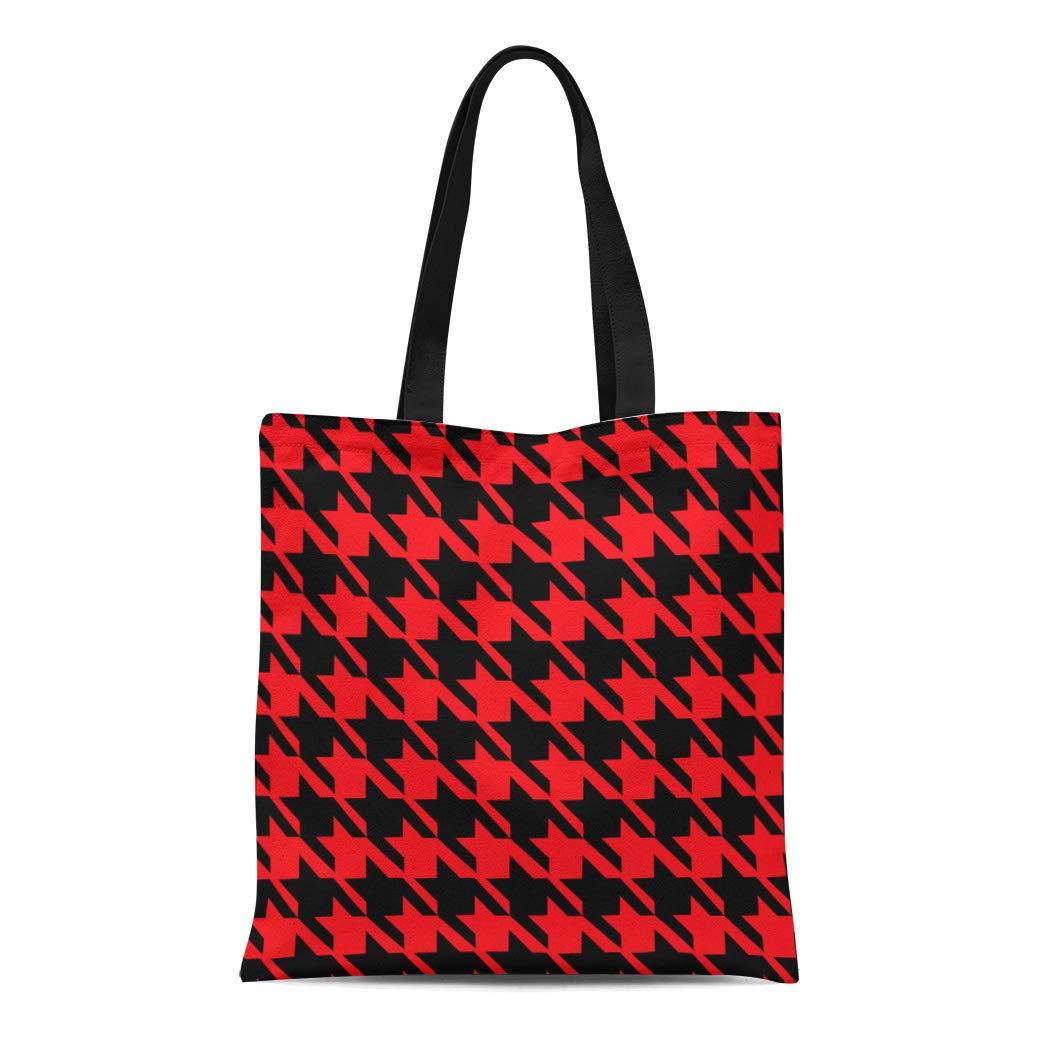 5079ba5d1457 Amazon.com: Semtomn Cotton Canvas Tote Bag Colorful Cute Bees of ...