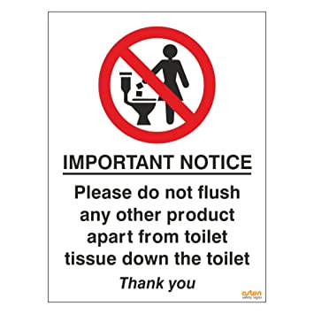 Important Notice Sign Images Galleries With A Bite