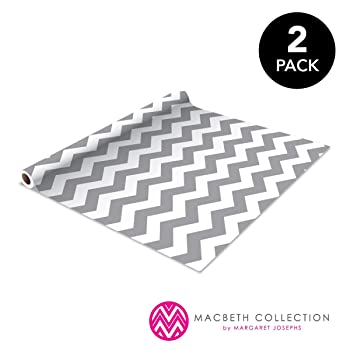 Macbeth Self Adhesive Shelf Liner