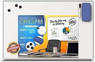 OfficePro Ultra-Slim