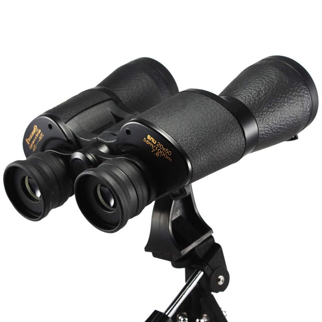 高速配送 CAFUTY 双眼望遠鏡 弱い光 望遠鏡 高倍率 夜間可視 望遠鏡 20x50 旅行 屋外用 アウトドア 双眼望遠鏡 旅行 B07JZJ8GGC, ウスイグン:858686af --- a0267596.xsph.ru