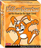 Killer Bunnies Orange Booster