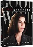 The Good Wife - Saison 7