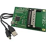 HMP USB usb-ci Programmateur AlphaCrypt Modules