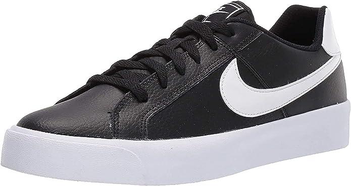разтреперан Mainstream лесно Nike Zapatillas Court Royale Ac Mujer Garydhenry Com