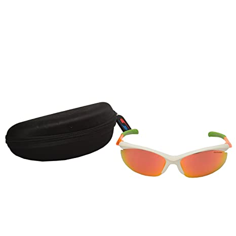 d9a04473ce5 Buy SUNSHINE Cricket Goggle Online at Low Prices in India - Amazon.in