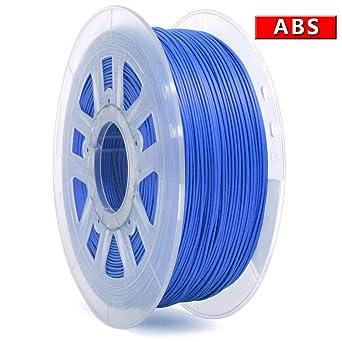 MitoInk ABS Impresora 3D 2.85 mm de diámetro de filamento Artículo ...