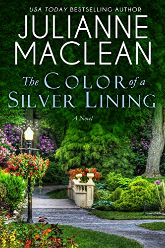 the-color-of-a-silver-lining-the-color-of-heaven-series-book-13