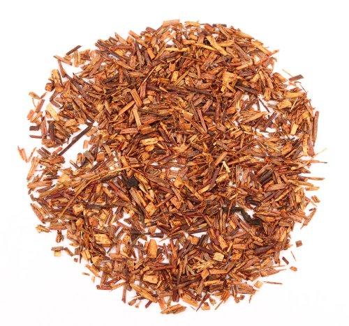 Adagio Teas Rooibos Caramel Loose Rooibos Tea, 16 oz.