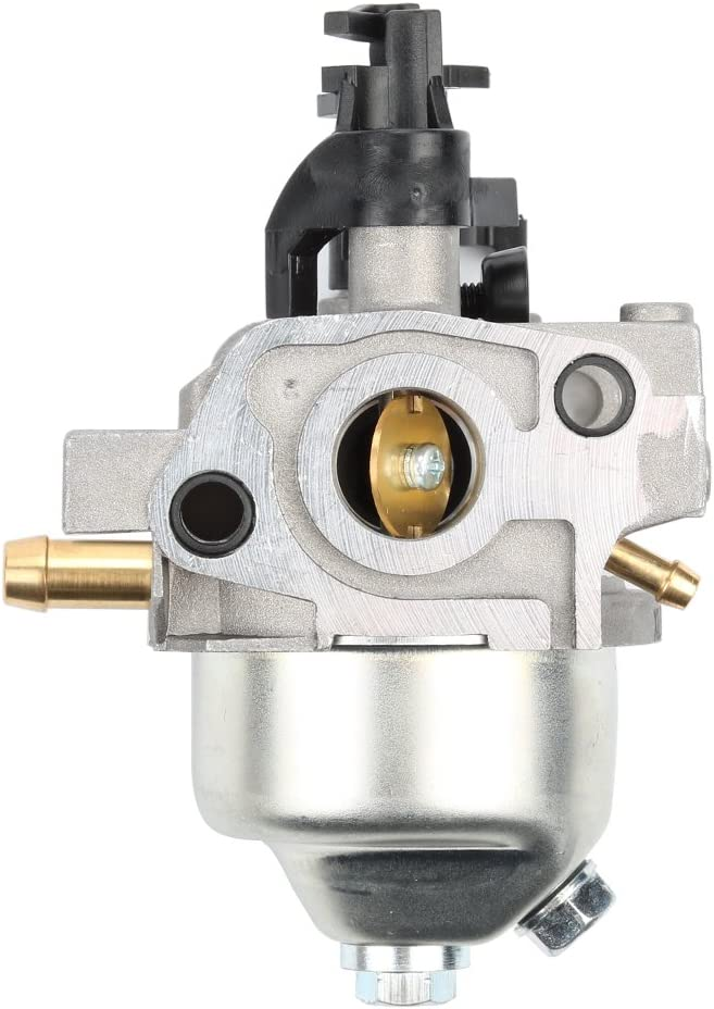 Amazon.com: Carburador de con junta para Kohler xt650 xt675 ...