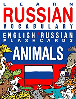 Amazon.com: Customer reviews: BBC Russian Phrasebook and ...