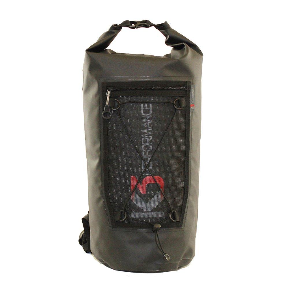 K3 Evolve Waterproof Dry Bag Backpack 20 Liter   eBay 1f300b6609