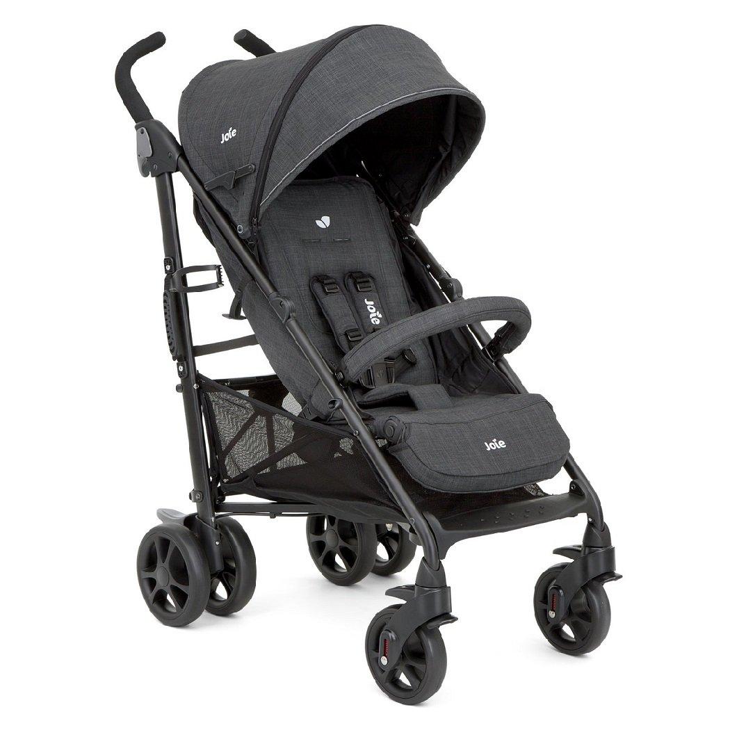 Pavement Joie Brisk LX Stroller