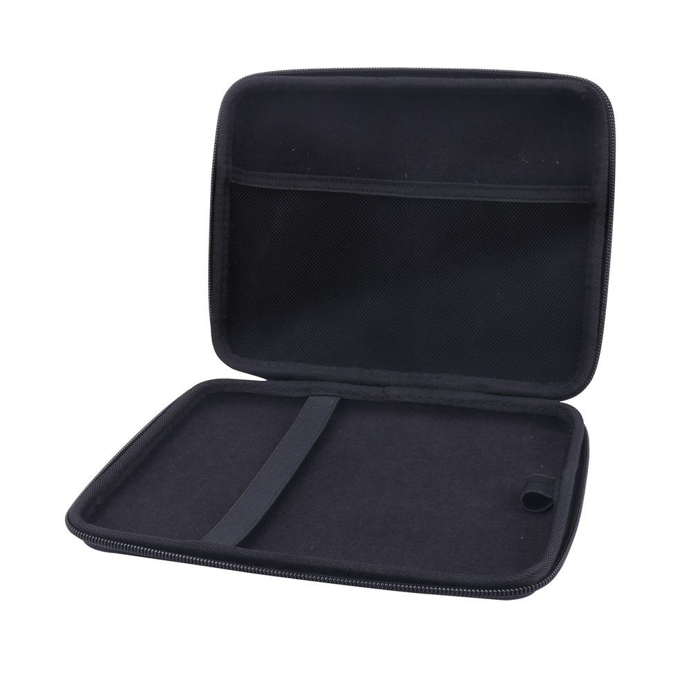 Hard Case for Wacom Intuos Small fits Model # CTL4100 by Aenllosi