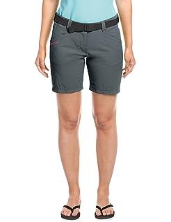 Sports Pantalon Slim CapriEt Loisirs Maier Inara ED9IH2