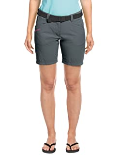 Pantalon Inara Slim CapriEt Sports Maier Loisirs XwOkN0P8nZ