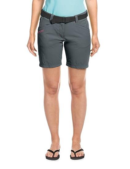 Loisirs Maier FemmeEt Lulaka Sports Shorts MVUpzS
