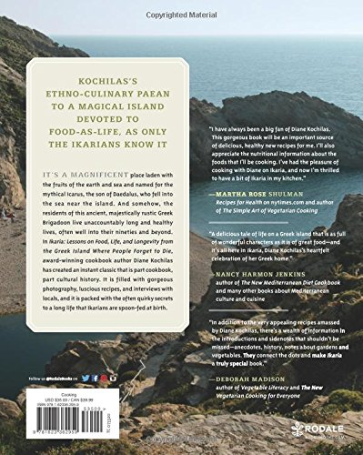 Ikaria-Lessons-on-Food-Life-and-Longevity-from-the-Greek-Island-Where-People-Forget-to-Die