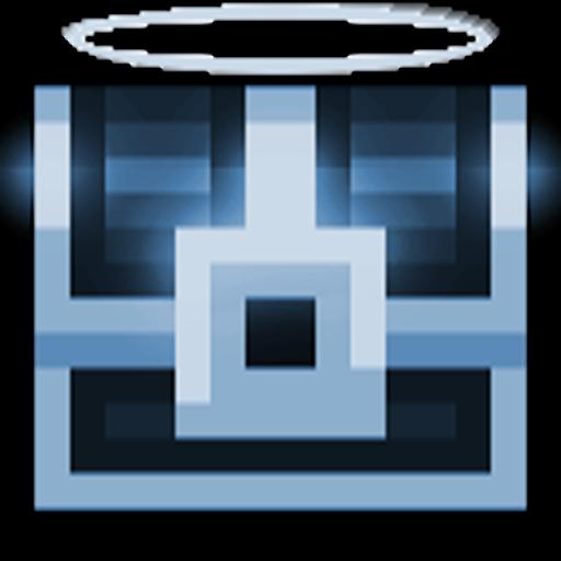 Deistic Pixel Dungeon ()
