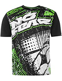 Mens Motocross Graphic T Shirt Crew Neck Tee Top Short Sleeve Cotton