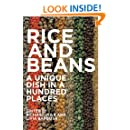 Rice and Beans: A Unique Dish in a Hundred Places