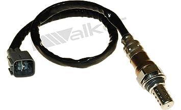 Walker productos 250 - 24777 4 hilos Sensor de Oxígeno: Amazon.es: Coche y moto