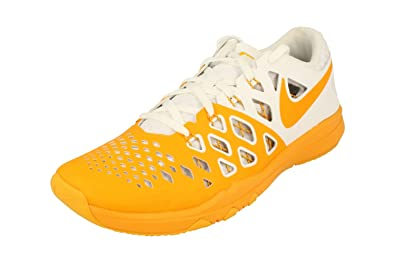 wholesale dealer d8265 a0fb7 NIKE Train Speed 4 TB Hommes Running 833259 Sneakers Chaussures (UK 9 US 10  EU