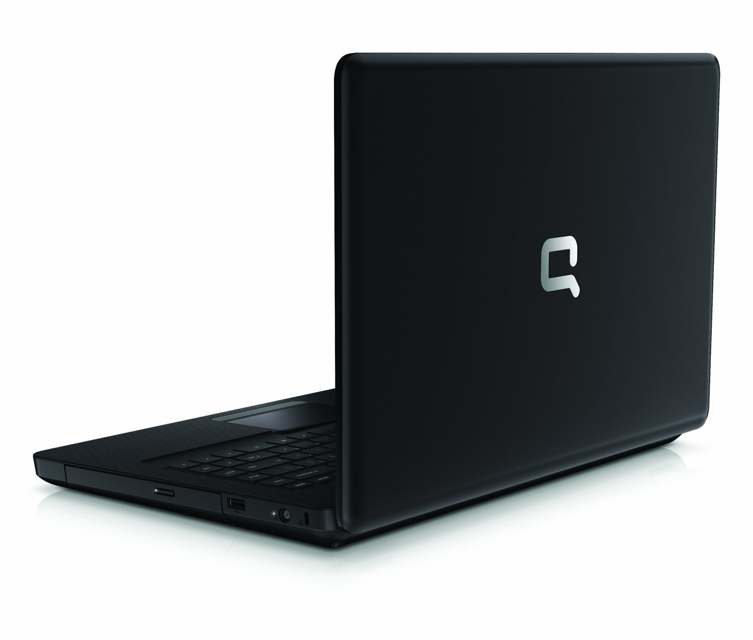 Amazon.com: Compaq Presario CQ56-110US 15.6-Inch Laptop PC - Up to 4.15  Hours of Battery Life (Black): Computers & Accessories